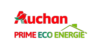Avis Prime-eco-energie.auchan.fr