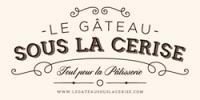 legateausouslacerise.com