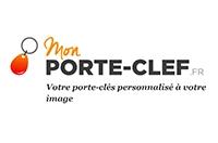 Avis Mon-porte-clef.fr