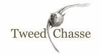 tweedchasse.com