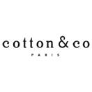 cottonco.fr