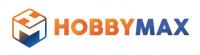 hobby-max.fr