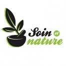 soin-et-nature.com