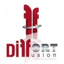 Avis Diffortdiffusion.fr