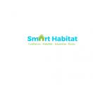 www.smarthabitat.fr