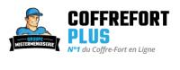 Avis Coffrefortplus.com