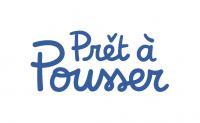 Avis Pretapousser.fr