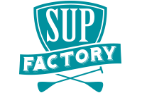sup-factory.fr