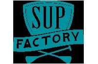 Avis Sup-factory.fr