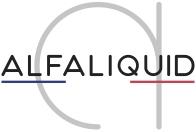alfaliquid.com