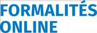 formalites-online.fr
