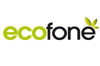 ecofone.fr