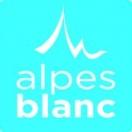alpesblanc.fr