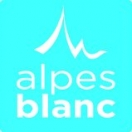 Avis Alpesblanc.fr