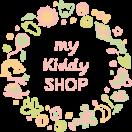 mykiddyshop.com