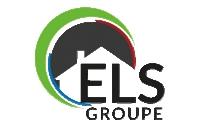 groupe-els.fr