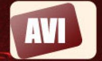 Avis Verre-insert.fr