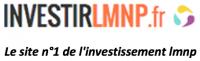Avis Investirlmnp.fr