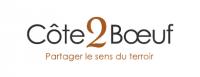 Avis Cote2boeuf.fr