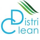distri-clean.com