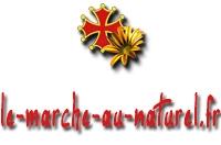 Avis Le-marche-au-naturel.fr