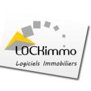 www.lockimmo.com