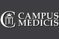 http://www.campus-medicis.com