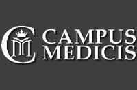 Avis Campus-medicis.com