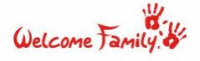welcomefamily.com