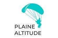 plaine-altitude.com