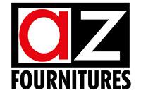 az-fournitures.com