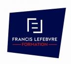 flf.fr