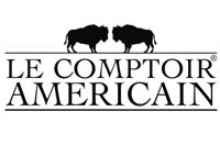 www.lecomptoiramericain.com