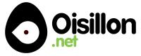 oisillon.net
