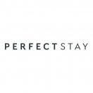 perfectstay.com