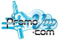 promovap.com