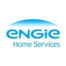 Avis Engie-homeservices.fr