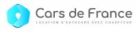 cars-de-france.com