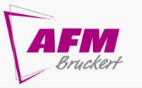 Avis Afm-bruckert.fr