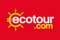 www.ecotour.com