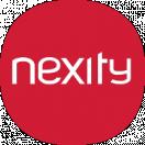 http://www.nexity.fr