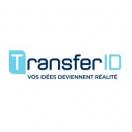transfer-id.com