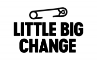 little-big-change.com