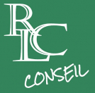 rlc-conseil.com