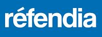 refendia.fr