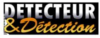 Avis Detecteur-et-detection.fr