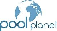poolplanet.fr