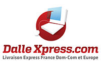 dallexpress.com