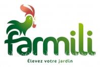Avis Farmili.com
