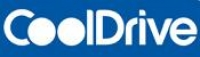 cooldrive-rental.com